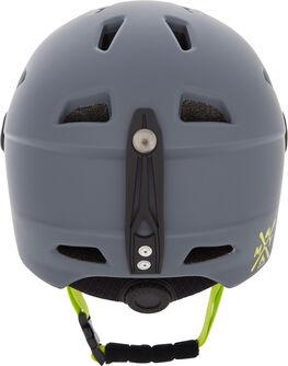 Pulse Revo casque de ski