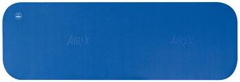 AIREX Coronella 185 Gymnastikmatte Blau