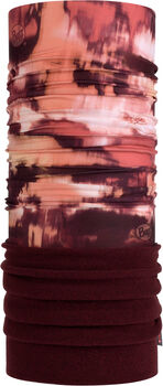 Buff Polar Itakat Foulard à tuyau Multicolore