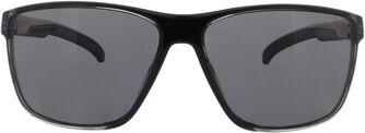 Drift Sonnenbrille