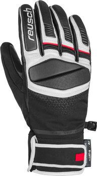 Reusch Mastery gant de ski Noir