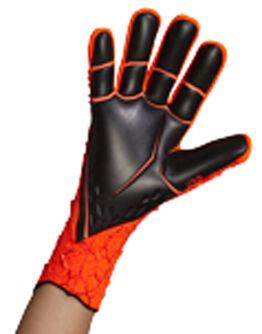Predator Pro gants de gardien de but