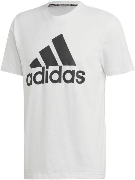 MH BOS t-shirt