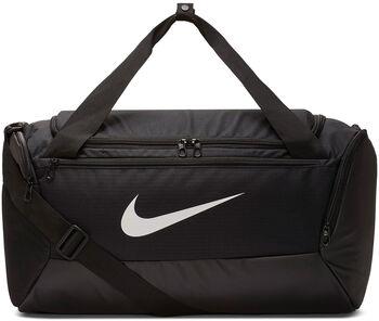 Nike Brasilia Duffel Trainingstasche