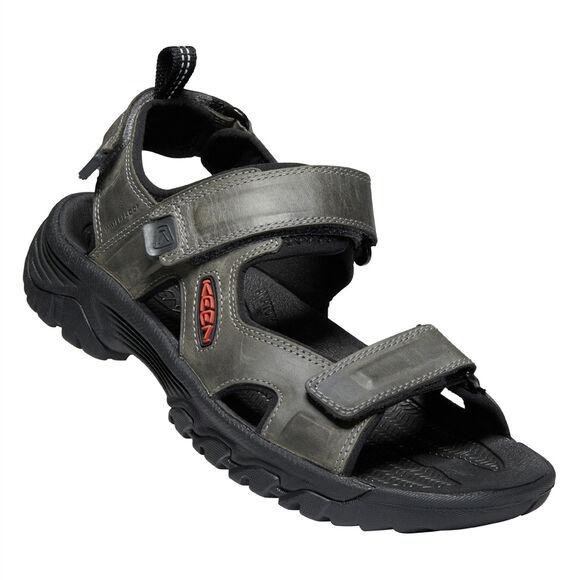 Targhee III Open Toe Sandal