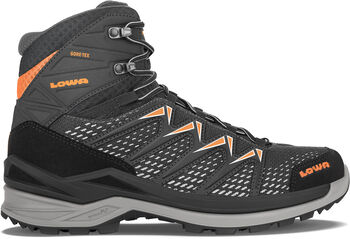 Lowa INNOX PRO GTX Chaussure de randonnée Hommes Noir
