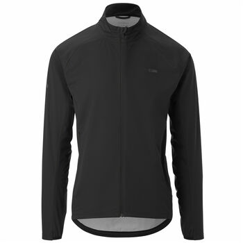 Giro Stow H20 Bike veste de pluie  Hommes Noir