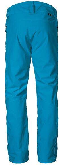 Kopenhagen3 pantalon de ski