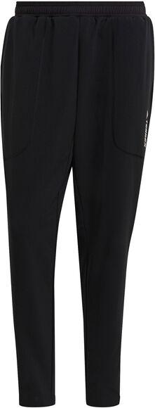 TERREX Multi Primegreen pantalon décontracté