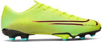 Nike VAPOR 13 ACADEMY MDS FG/MG Fussballschuh Herren Gelb