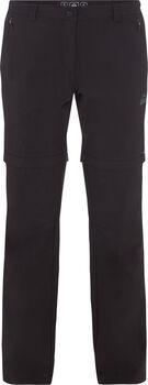 McKINLEY Malik Pantalon Femmes Noir