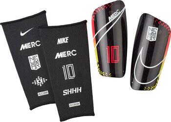 Nike Neymar Mercurial Lite Schienbeinschoner Rot