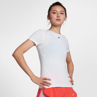 Pro All Over Trainingsshirt