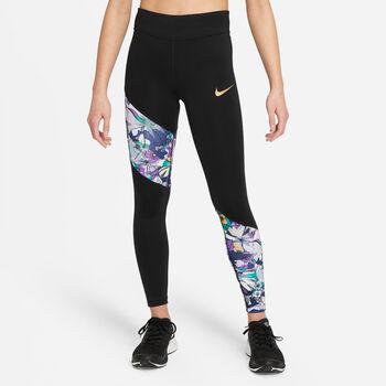 Nike One Tights Mädchen