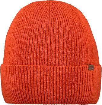 Barts Travit bonnet Rouge