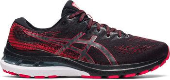 ASICS GEL-KAYANO 28 Chaussure de running Hommes Noir