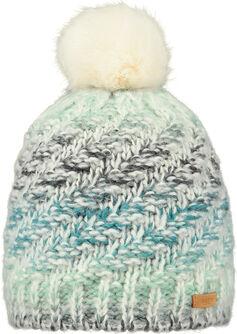Aislin Mütze