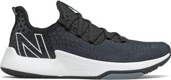 New Balance Fuel Cell Trainer chaussure de fitness Hommes Noir