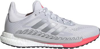 adidas SOLAR GLIDE 3 chaussure de running Femmes Gris