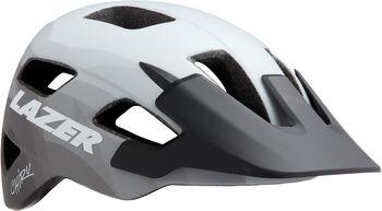 Lazer Chiru MIPS casque de vélo Blanc
