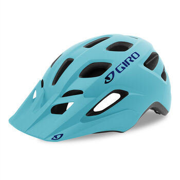 Giro Tremor MIPS Bikehelm Blau