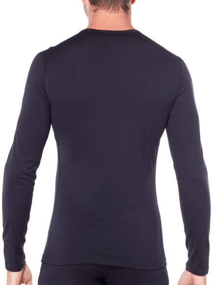 200 Oasis chemise fonctionnelle à manches longues