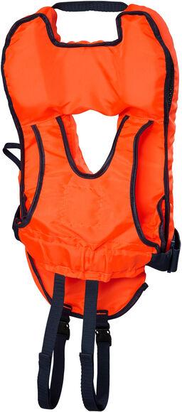 Baby Safe+ Schwimmweste