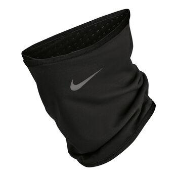 Nike Accessoires 3.0 Neckwarmer Schwarz