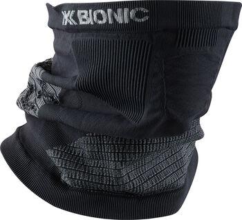X-BIONIC® 4.0 Neckwarmer Schwarz