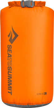 Sea to Summit Ultra-Sil Dry Bag 8L Gold