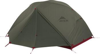MSR Elixir 2 Tente Vert