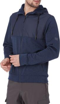 McKINLEY Zion veste Hommes Bleu