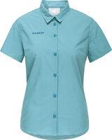 Aada Shirt