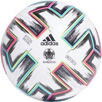 adidas Uniforia Pro Fußball Weiss