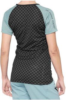 Airmatic Shirt de vélo