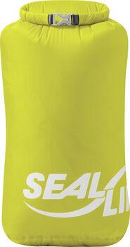 SealLine Blocker Lite Dry Bag 5L Jaune