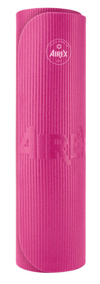 Fitline 180 tapis de gymnastique