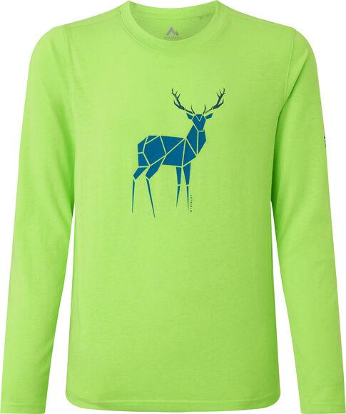 Borra T-Shirts L/S