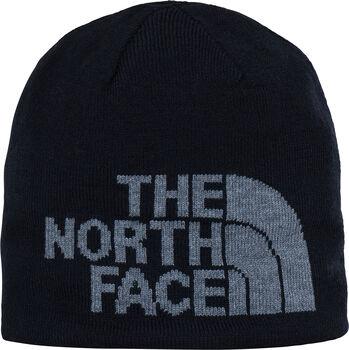 The North Face Highline Beanie bonnet Noir