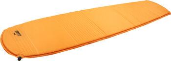 McKINLEY Trekker SI 25 Selbstaufblasbare Matte Orange