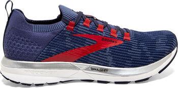 Brooks Ricochet 2 chaussure de running Hommes Bleu