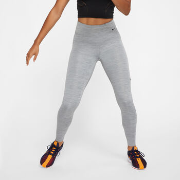 Nike One Tights Damen
