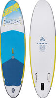 Stand Up Paddle Set iSUP 200 II
