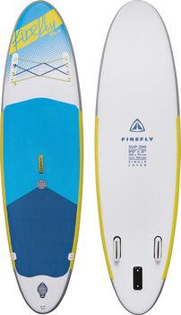 FIREFLY Stand Up Paddle Set iSUP 200 II Blanc