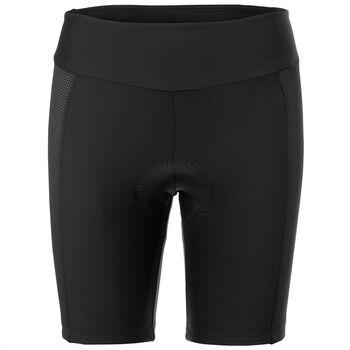 Giro Base Liner cuissard vélo Femmes Noir