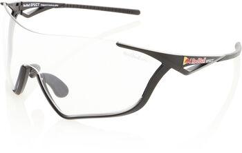 Red Bull SPECT Eyewear FLOW Sonnenbrille Schwarz