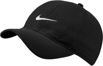 Nike AeroBill Legacy91 Cap Noir