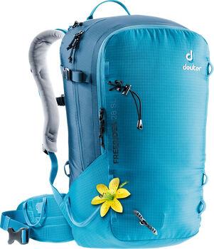Deuter Freerider 28 SL Tourenrucksack Blau