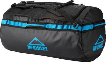 McKINLEY Duffy Basic II Tasche Schwarz