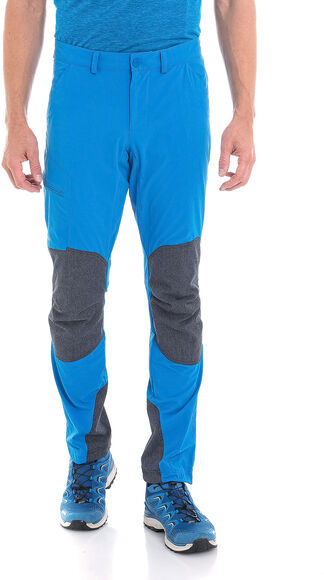 Tirol M Pantalon de marche